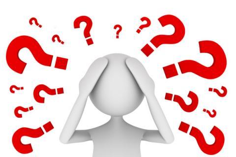 Как да изберете правилната фирма за опънати тавани ?