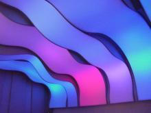 Oпънати тавани – отлично техническо и естетическо интериорно решение